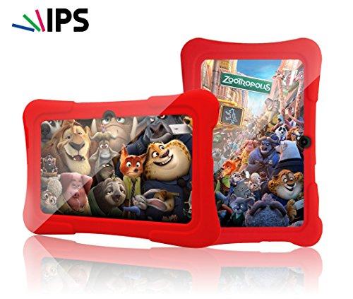 special-offer-ips-kids-tablet-tecwizz-7-inch-kids-jumbo-ips-tablet-pc-bundle-quad-core-8gb-hd-google