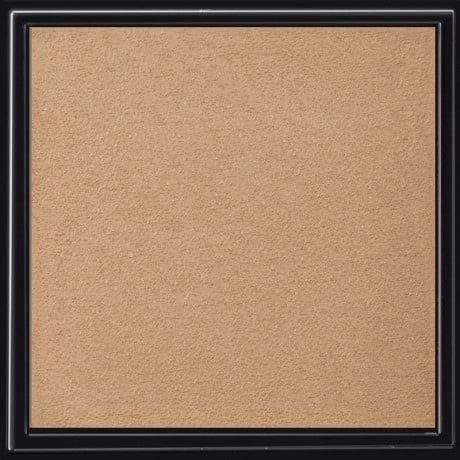 ALKEMILLA - Velvet Compact Foundation 02 - Hohe Deckkraft - Matteffekt - Zweiter Hauteffekt - Bio-Zertifikat - Vegan - Nickelgeprüft - 10 gr