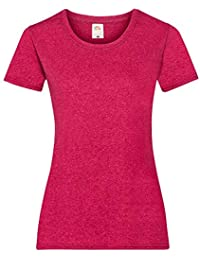 Amazon.de  Tops, T-Shirts   Blusen - Damen  Bekleidung  T-Shirts ... c33632080b