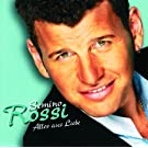 Alles Aus Liebe (Bonus Tracks)