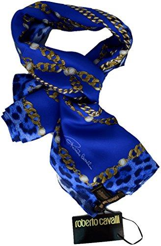 roberto-cavalli-women-silk-scarf-shawl-made-italy-sciarpa-donna-foulard-c3602b650-320