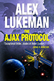 The Ajax Protocol (The Project Book 7) (English Edition)