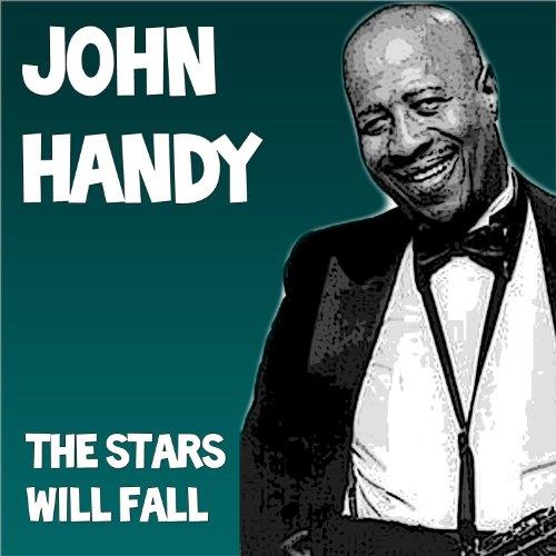 The Stars Will Fall - Star Handy Fall