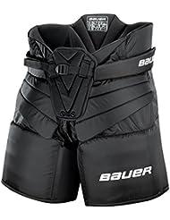 Bauer Supreme S170 Goalie Pant Junior