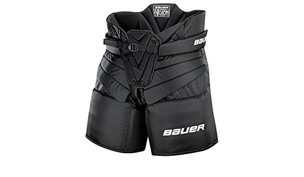 333b2df431e Bauer Supreme S170 Goalie Pant Junior