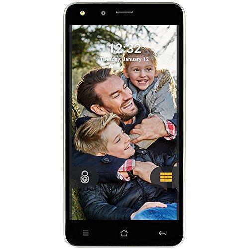 kodak-kim5-dsgw-e02-eba-smartphone-127-cm-5-zoll-octa-core-prozessor-17-ghz-dual-sim-13-megapixel-ka
