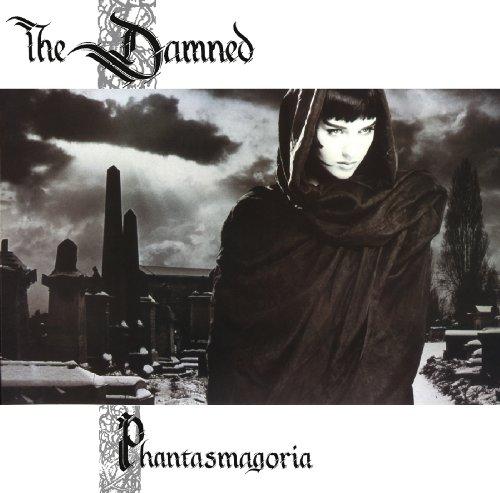 Phantasmagoria (Remastered & E...