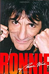 Ronnie: The Autobiography