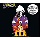 Cerrone By Bob Sinclar