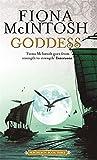 Goddess: Percheron Book Three (Percheron Series) by Fiona McIntosh (2008-06-05)