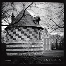 Silent Nests