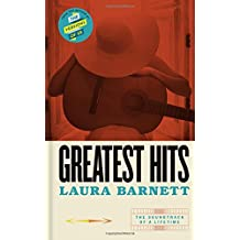 Greatest Hits: Moving and engaging, the perfect summer read