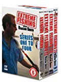 Extreme Fishing with Robson kostenlos online stream