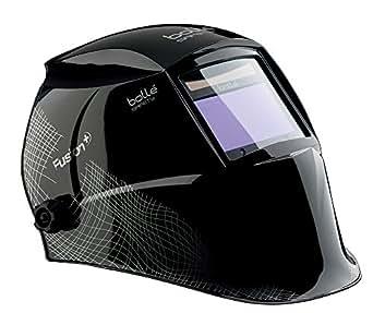Bollé FUSV Fusion+ Masque de soudage électro-optique