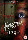 Apartment 1303 [2007] [DVD]