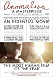 ANOMALISA - US Imported Movie Wall Poster Print - 30CM X 43CM Brand New