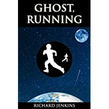 Ghost, Running