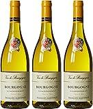 FRANÇOIS MARTENOT France Burgundy Vin Blanc Parfum Vignes AOP Bourgogne ...