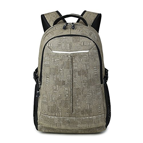 minetom-coleoptere-forme-toile-sac-a-dos-loisir-multi-fonction-voyages-scolaire-backpack-unisex-pour