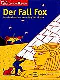 Der Fall Fox