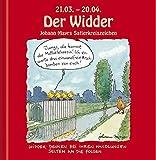 Der Widder -