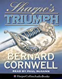 Cover of: Sharpe's Triumph | Bernard Cornwell