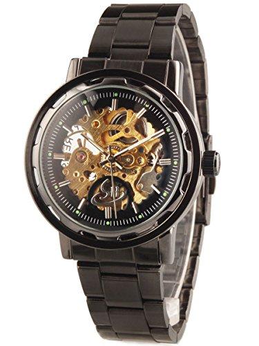 alienwork-orologio-automatico-scheletro-meccanico-metallo-nero-nero-w9504g-01
