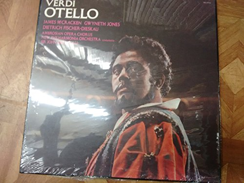 verdi-giuseppe-otello-opera-in-four-acts-libretto-by-arrigo-boito-john-barbirolli-cond-new-york-phil