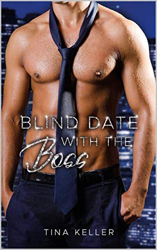 Blind Date with the Boss ()
