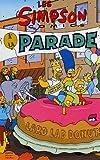 Les Simpson, Tome 6 - A la Parade