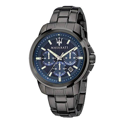 Reloj MASERATI para Hombre R8873621005