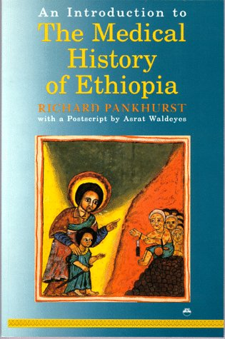 Introduction to the Medical History of Ethiopia