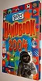 ISBN: 1859979467 - BOYS' HANDBOOK 2004