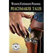 Peacemaker Tales