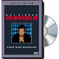 Kopfgeld - Special Edition