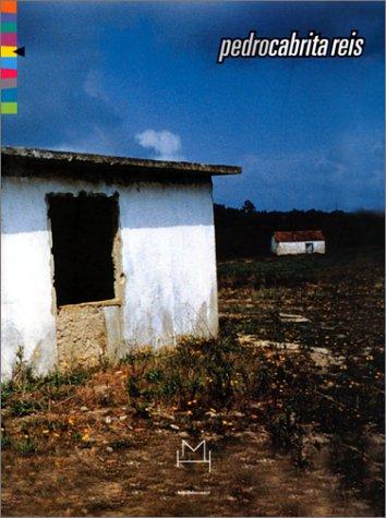 Pedro Cabrita Reis. Il silenzio in ascolto. Catalogo della mostra