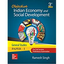 Indian ramesh tmh singh pdf economy by