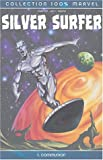 Silver Surfer, Tome 1 - Communion