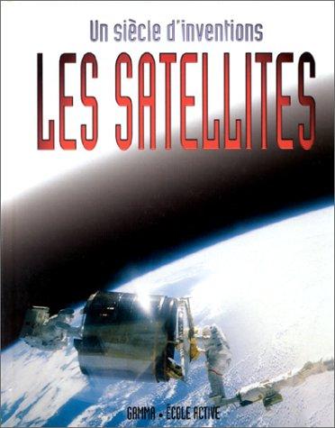 Les satellites