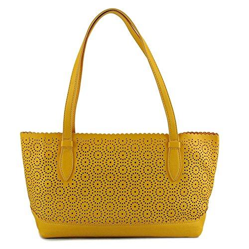 buco-small-minnie-tote-mujer-amarillo-bolsos-de-mujer