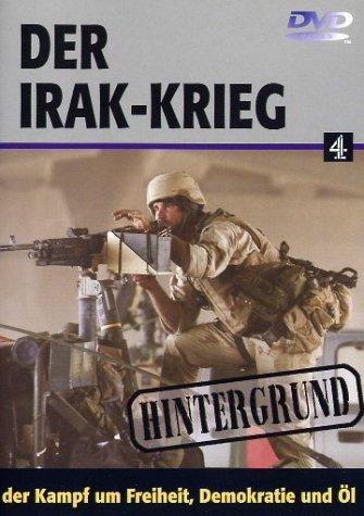 Der Irak-Krieg