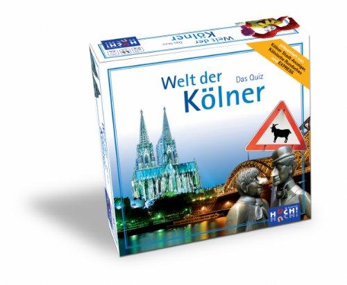 Huch-Friends-877147-Welt-der-Klner
