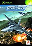 Deadly Skies -