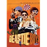 Beastie Boys : The DVD Video Anthology - Édition 2 DVD