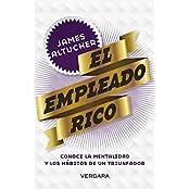 SPA-EMPLEADO RICO