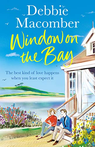 Window on the Bay (English Edition) -