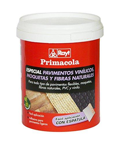 primacola 524-09-Kleber (1kg)