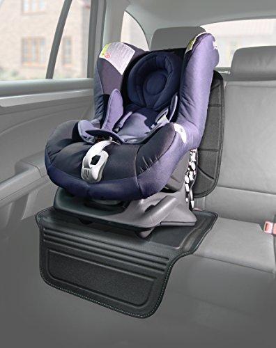 Preisvergleich Produktbild Venture 2Stage Auto Sitz Displayschutzfolie
