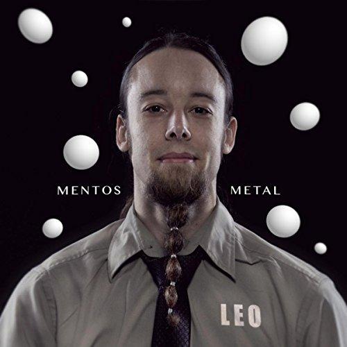 mentos-song-metal-cover