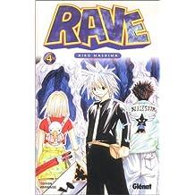Rave Vol.4